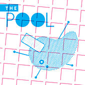 Play & Download Dance It Down by Pool | Napster