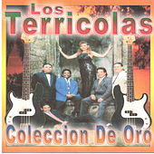 Play & Download Coleccion De Oro by Los Terricolas | Napster