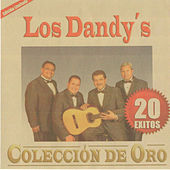 Play & Download Coleccion De Oro by Los Dandys | Napster