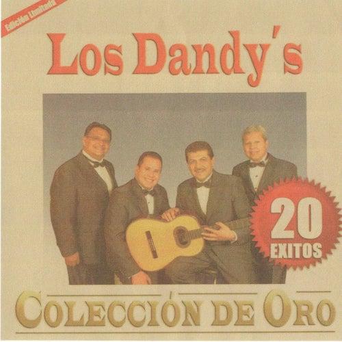 Play & Download Coleccion De Oro by Los Dandys | Napster