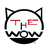Play & Download Lgndry by WOW | Napster