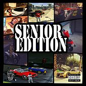 Senior Edition by Various Artists
