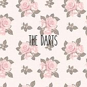 The Darts - EP by The Darts