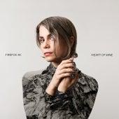 Heart of Mine by Firefox AK