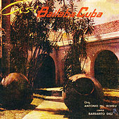 Play & Download Así Bailaba Cuba (Vol. IX) [Remasterizado] by Barbarito Diez | Napster