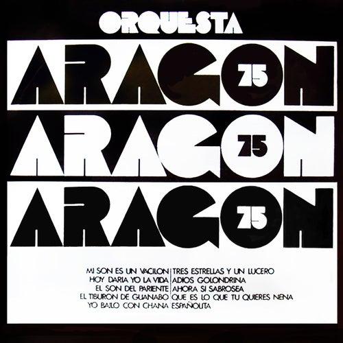 Play & Download Orquesta Aragón (Remasterizado) by Orquesta Aragón | Napster