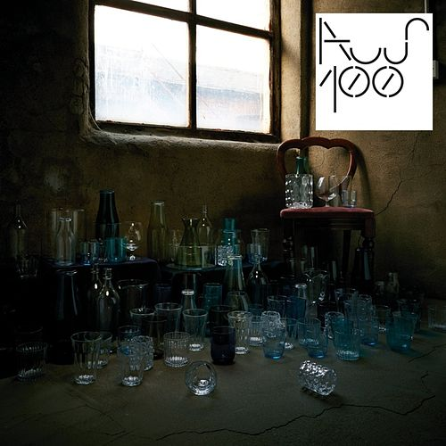 Aus100 by Various Artists