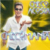 Checomania by Checo Acosta