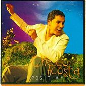 Positiv+ by Checo Acosta