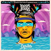 Play & Download Caribe by Locos Por Juana | Napster