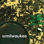 Play & Download Milwaukee by Mojo Perry | Napster