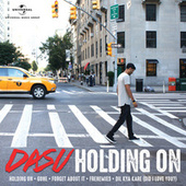 Play & Download Holding On by Various Artists | Napster