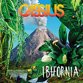 Play & Download Ibifornia by Cassius | Napster