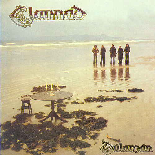 Play & Download Dúlamán by Clannad | Napster