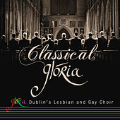 Classical by Glória - Dublin's Lesbian and Gay Choir