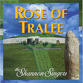 The Rose of Tralee by Shannon Singers