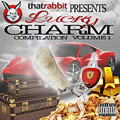 Play & Download Lucky Charm, Vol. 1 by Various Artists | Napster