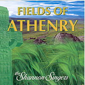 The Fields of Athenry by Shannon Singers