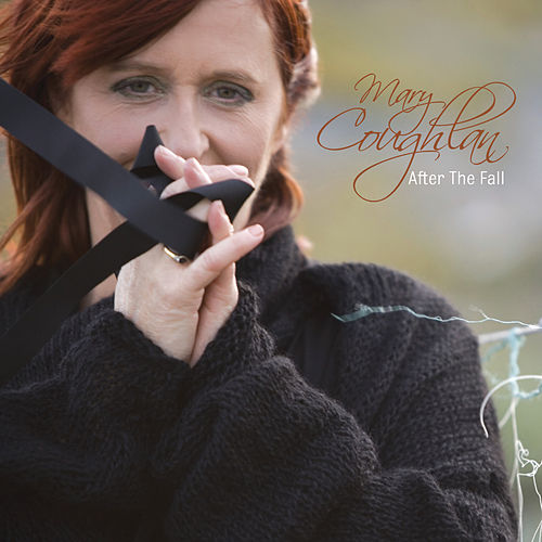 Play & Download After the Fall by Mary Coughlan | Napster