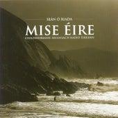 Play & Download Mise Éire by Seán Ó Riada | Napster