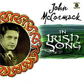 Play & Download In Irish Song by John McCormack | Napster