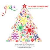 The Sound of Christmas by Glória - Dublin's Lesbian and Gay Choir