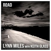 Play & Download Road by Lynn Miles | Napster