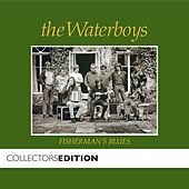 Play & Download Fisherman's Blues by The Waterboys | Napster