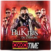 Play & Download Oxxo Time by Los Buknas De Culiacan | Napster