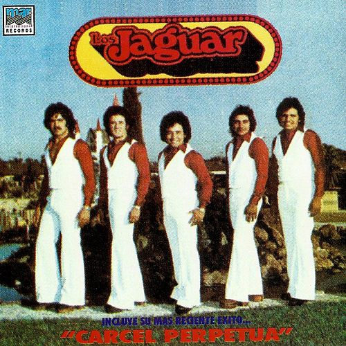 Play & Download Carcel Perpetua by Jaguares | Napster