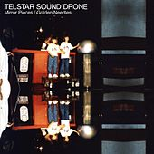 Play & Download Mirror Pieces by Telstar Sound Drone | Napster