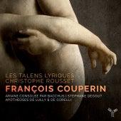 Play & Download F. Couperin: Ariane consolée par Bacchus, Apothéoses de Lully & de Corelli by Various Artists | Napster