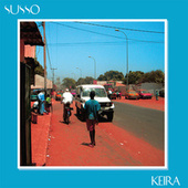 Play & Download Keira by Susso | Napster