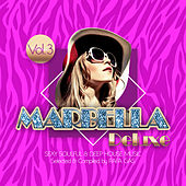 Marbella Deluxe (Vol. 3) by Various Artists