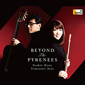 Play & Download Beyond the Pyrenees by Tomonori Arai | Napster