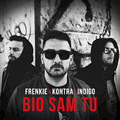 Play & Download Bio Sam Tu by Frenkie | Napster