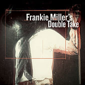 It Gets Me Blue by Frankie Miller