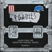 Roadies by Various Artists