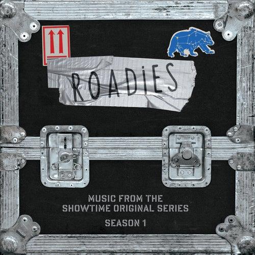 Roadies by Various Artists