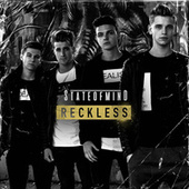 Play & Download Reckless by Vegas | Napster