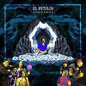 Play & Download Senderos by El Remolon | Napster