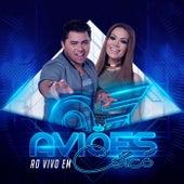 Play & Download Ao Vivo Em Caicó by Aviões Do Forró | Napster