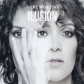 Play & Download Ilusión by Gaby Moreno | Napster