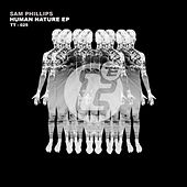 Human Nature by Sam Phillips