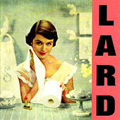 Play & Download Pure Chewing Satisfaction by Lard | Napster