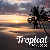Tropical Bass – Best Chill Out Music, Party Time, Tropic Island, Beach Music by Chill Lounge Music System