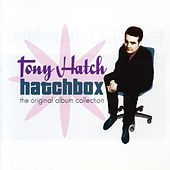 Hatchbox: The Original Album Collection by Various Artists