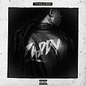Play & Download Zaddy by Ty Dolla $ign | Napster