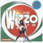 Play & Download Super Active Wizzo by Roy Wood | Napster