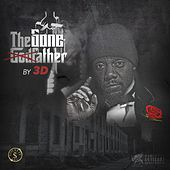 Play & Download The Gone Father by 3D | Napster